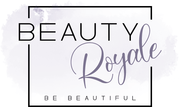 Beauty Royale
